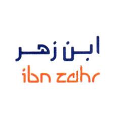 IBN-ZOHR