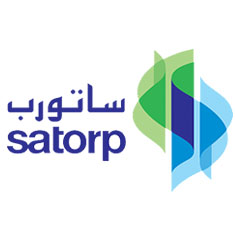 SATORP