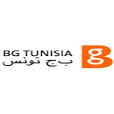 BG-TUNISIA