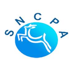SNCPA