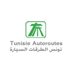 TUNISIE-AUTOROUTES