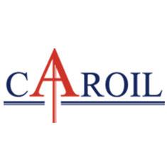 CAROIL