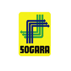 SOGARA