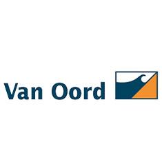 VAN-OORD