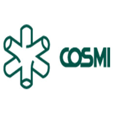 COSMI