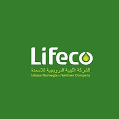 LIFECO