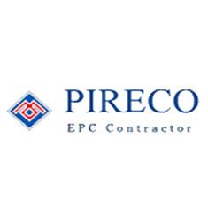 PIRECO
