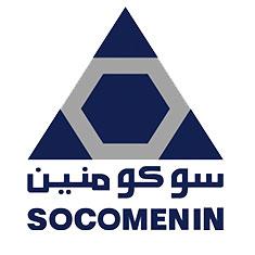 SOCOMININ