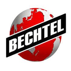 BECHTEL