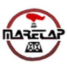 MARETAP