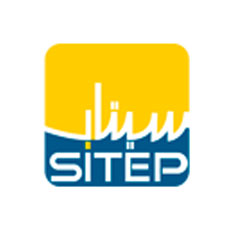 SITEP
