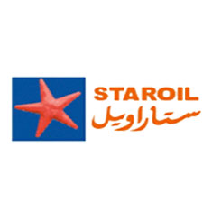 STAROIL