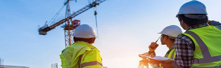 Contrôle et inspection dans le secteur des Services