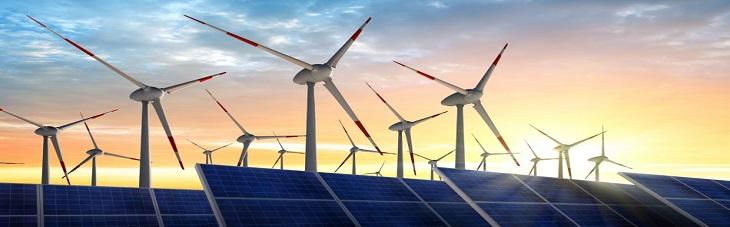 Contrôle et inspection dans le secteur Energie