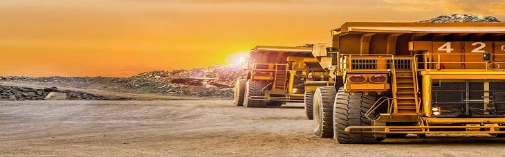 Contrôle et inspection dans le secteur des Mines