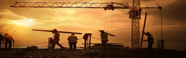 Contorle et inspection dans le secteur des Industries
