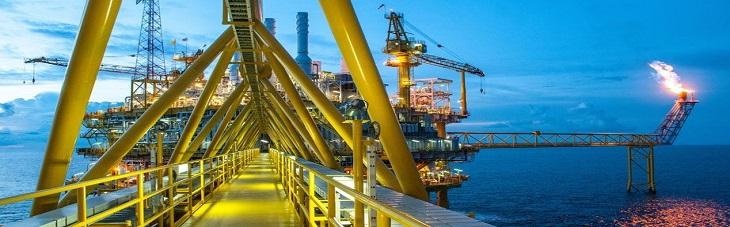 Contrôle et inspection dans le secteur du Pétrole et Gaz